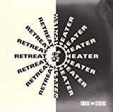 Retreat2018 / Heater...