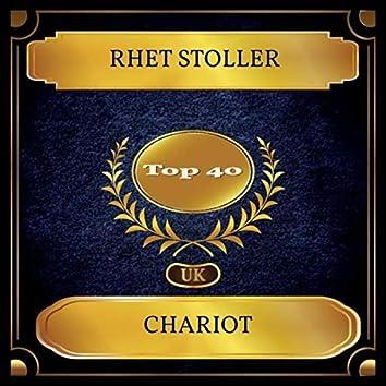 Chariot (UK Chart Top 40 - No. 26)