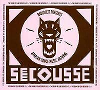 Raioclit Presents: the Sound of Club Sec