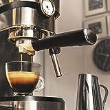 Zoom IMG-2 cecotec macchina da caff express