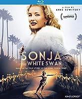 Sonja: The White Swan [Blu-ray]