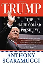 Best anthony scaramucci books Reviews