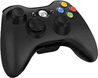 Best c3po xbox 360 controller Reviews
