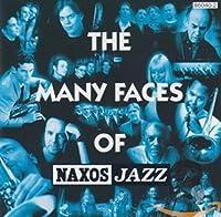 Many Faces of Naxos Jazz