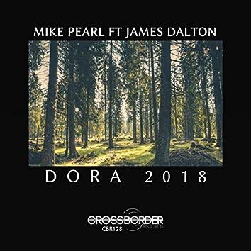 Dora 2018