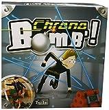 Rocco Spielzeug–Chrono Bomb