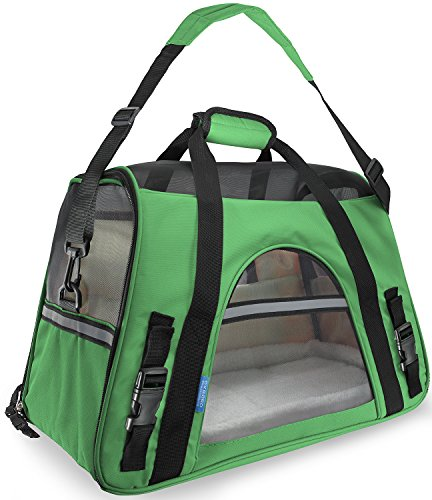 OxGord Pet Carrier