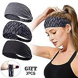 Workout Headbands For Women