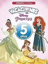 Mejor Princesas Com Disney