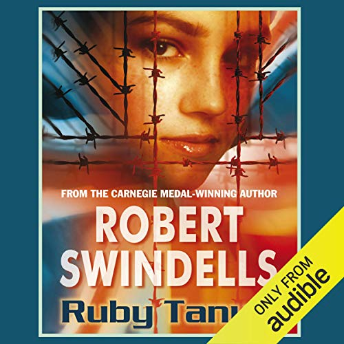 Ruby Tanya                   By:                                                                                                                                 Robert Swindells                               Narrated by:                                                                                                                                 Mina Anwar                      Length: 5 hrs and 49 mins     Not rated yet     Overall 0.0