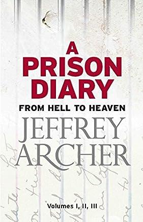 Prison Diary Omnibus