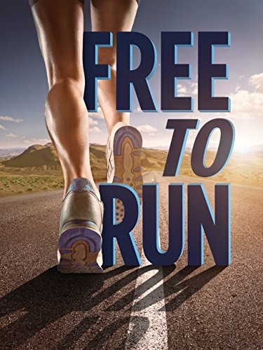 Free to Run [dt./OV]