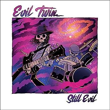 Still Evil (Album)