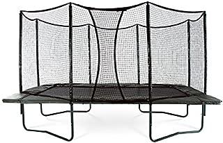 Best alley oop trampoline Reviews