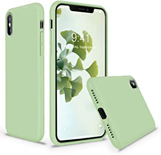 Best iphone x cases aesthetic Reviews