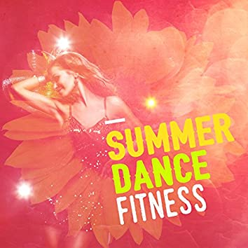 Summer Dance Fitness