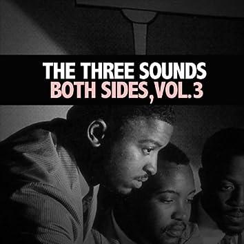 Both Sides, Vol. 3