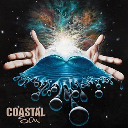 Coastal Soul