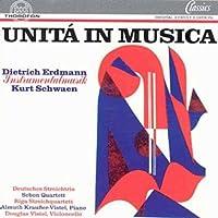 Hoddinott: Symphonies 2 3 & 5 (2007-01-09)