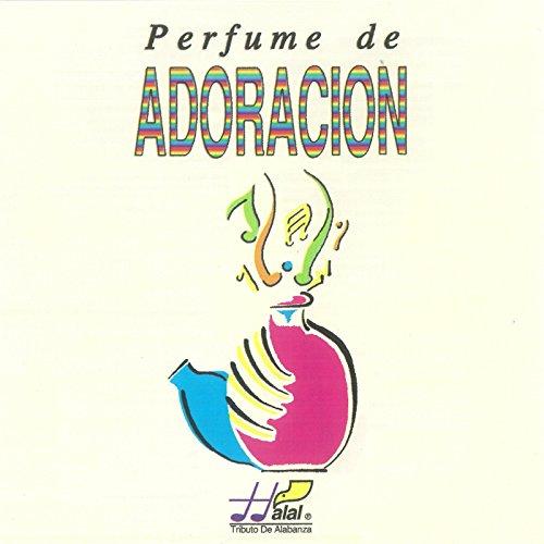 Perfume de Adoración
