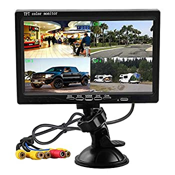 Best tft monitore Reviews