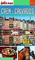 Guide Caen - Calvados 2017 Petit Futé