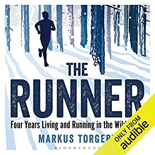 The Runner                   By:                                                                                                                                 Markus Torgeby                               Narrated by:                                                                                                                                 Gunnar Cauthery                      Length: 5 hrs and 51 mins     29 ratings     Overall 4.4