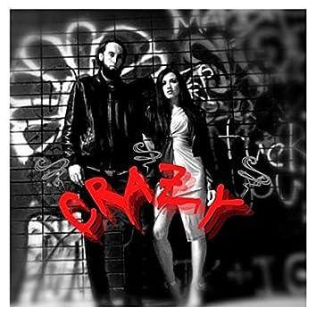 Crazy (feat. Raquel)