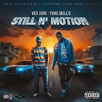 Still N' Motion