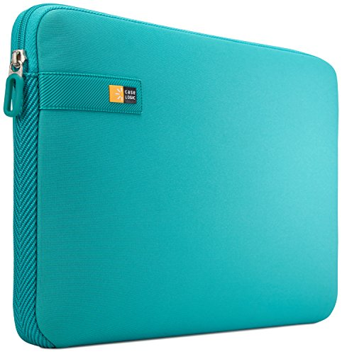Case Logic 15-16' Laptop Sleeve - 15-16' - Latigo Bay - LAPS116LAB