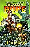 Mayhem (Battle Pope)