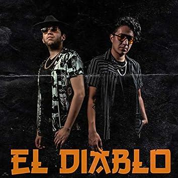 El Diablo (feat. Fernando Delgado)