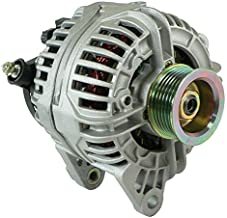 Best 2005 dodge durango alternator Reviews