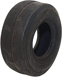 Stens 165-626 Tire, Black