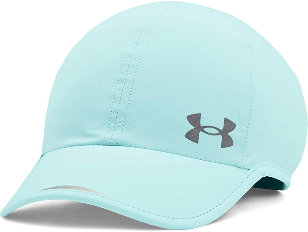 Under Armour Women's Hat Opening large release sale Launch Run Fashion