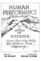 Human Performance Handbook