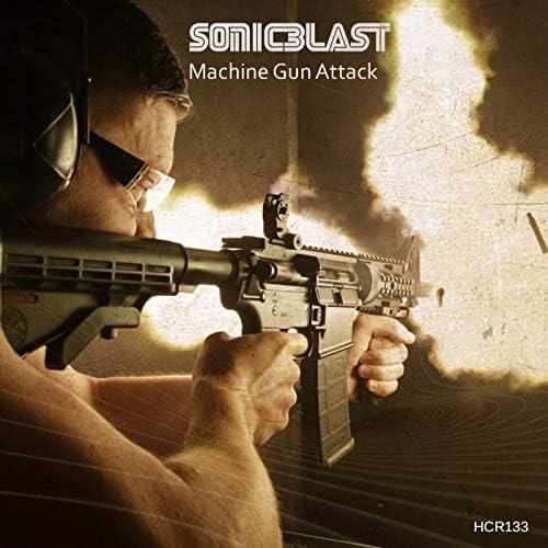 Sonicblast