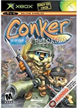 Best conker live and reloaded price Reviews