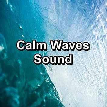 Calm Waves Sound