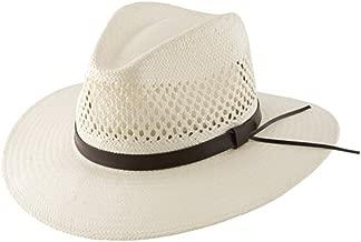 Stetson Digger Hat