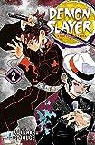MANGA Demon Slayer N° 2 - Star Comics - Italiano