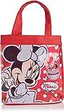Disney Minnie Mouse Dotty Day out Bolsa de PVC