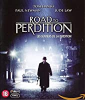 Les Sentiers De La Perdition [Blu-ray]