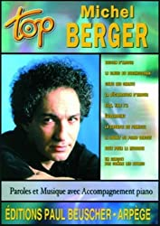 Partition : Top Berger