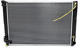 Best lexus rx 350 radiator leak Reviews