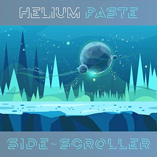 Side Scroller (Original Mix)