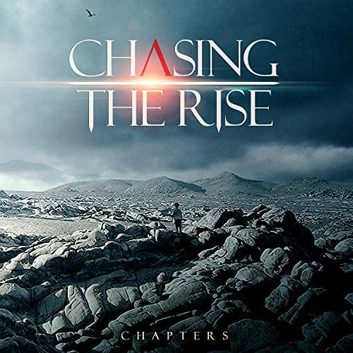 Chasing The Rise