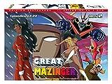 Great Mazinger Box 2 [DVD]