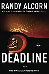 Randy Alcorn - Deadline