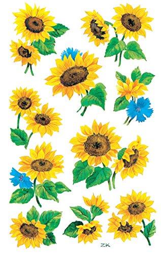 Avery Zweckform -   54103 Deko Sticker
